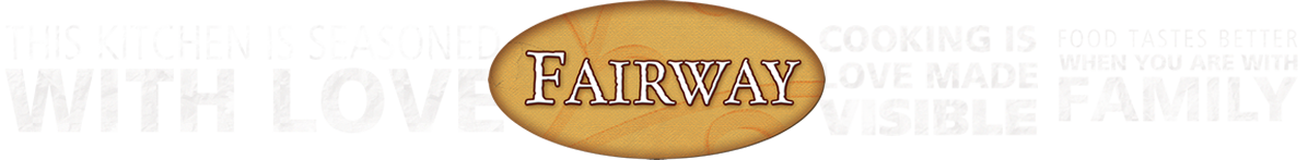 The Fairway Restaurant